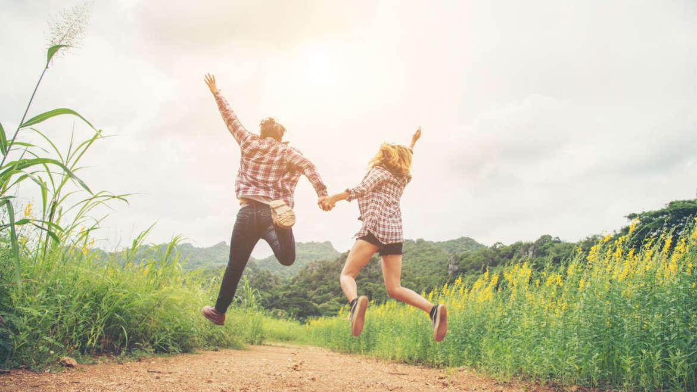 6 secrets pour mieux vivre