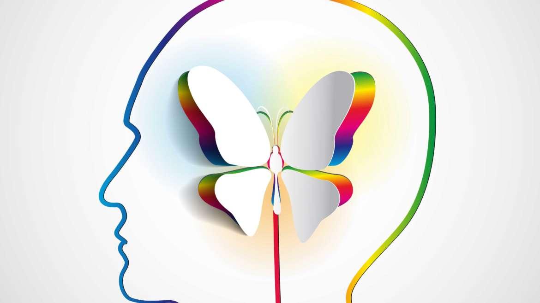 Neurologie chiropratique